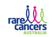 Capture-Rare Cancers